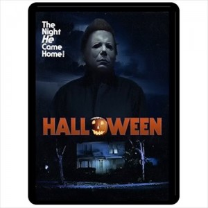 http://www.starsonstuff.com/22455-thickbox/halloween-michael-myers-large-throw-fleece-blanket.jpg