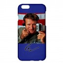 Robin Williams Good Morning Vietnam - Apple iPhone 6 Plus Case