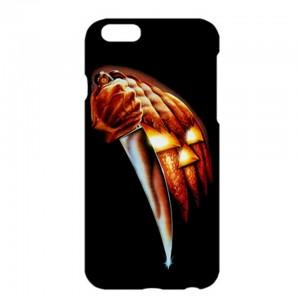 http://www.starsonstuff.com/22605-thickbox/michael-myers-halloween-apple-iphone-6-plus-case.jpg