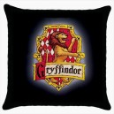 Harry Potter Gryffindor - Cushion Cover