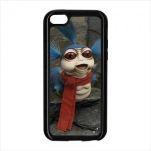 http://www.starsonstuff.com/22685-thickbox/labyrinth-worm-iphone-5-soft-edged-case.jpg