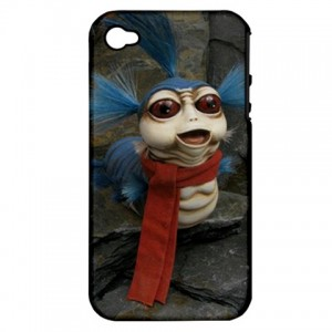 http://www.starsonstuff.com/22697-thickbox/labyrinth-worm-apple-iphone-4-or-4s-silicone-and-hardshell-dual-case.jpg