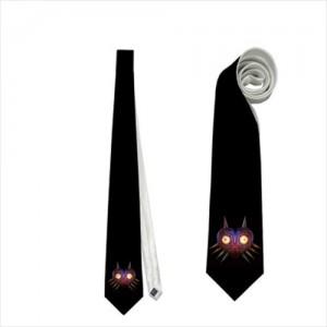 http://www.starsonstuff.com/22769-thickbox/legend-of-zelda-mask-necktie.jpg