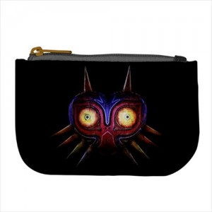 http://www.starsonstuff.com/22781-thickbox/legend-of-zelda-mask-mini-coin-purse.jpg