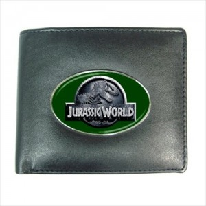 http://www.starsonstuff.com/22826-thickbox/jurassic-world-standard-wallet.jpg