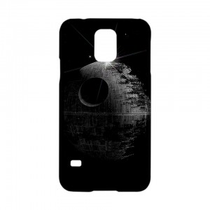 http://www.starsonstuff.com/22947-thickbox/star-wars-death-star-samsung-galaxy-s5-case.jpg
