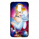 Disney Cinderella - Samsung Galaxy S5 Mini Case