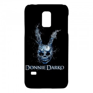 http://www.starsonstuff.com/23414-thickbox/donnie-darko-samsung-galaxy-s5-mini-case.jpg