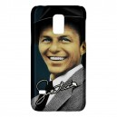 Frank Sinatra - Samsung Galaxy S5 Mini Case