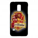 Harry Potter Gryffindor - Samsung Galaxy S5 Mini Case