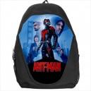 Marvel Ant Man - Rucksack / Backpack