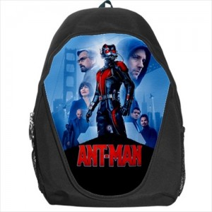 http://www.starsonstuff.com/23460-thickbox/marvel-ant-man-rucksack-backpack.jpg