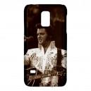 Elvis Presley - Samsung Galaxy S5 Mini Case