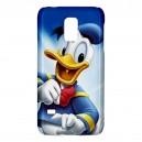 Disney Donald Duck - Samsung Galaxy S5 Mini Case