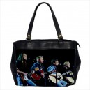The Eagles -  Oversize Office Handbag