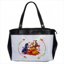 Winnie The Pooh -  Oversize Office Handbag