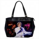 Cliff Richard -  Oversize Office Handbag