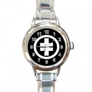 http://www.starsonstuff.com/24-64-thickbox/take-that-round-italian-charm-watch.jpg
