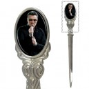 George Michael - Letter Opener