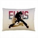 Elvis Presley - Pillow Case