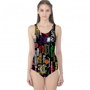 http://www.starsonstuff.com/24480-thickbox/rockbands-one-piece-swimsuit.jpg