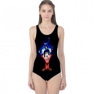 http://www.starsonstuff.com/24492-thickbox/disney-mickey-mouse-one-piece-swimsuit.jpg