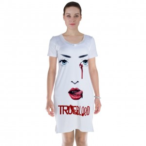 http://www.starsonstuff.com/24520-thickbox/true-blood-short-sleeve-nightdress.jpg