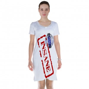 http://www.starsonstuff.com/24524-thickbox/insane-cheeky-short-sleeve-nightdress.jpg