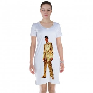 http://www.starsonstuff.com/24532-thickbox/elvis-presley-short-sleeve-nightdress.jpg