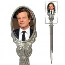 Colin Firth - Letter Opener
