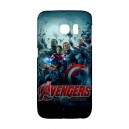 Avengers Age of Ultron - Samsung Galaxy S6 Edge Case