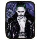 "Suicide Squad Joker - 15"" Netbook/Laptop case"