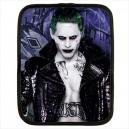 "Suicide Squad Joker - 15"" Netbook/Laptop case"