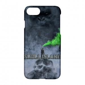 http://www.starsonstuff.com/24858-thickbox/kong-skull-island-apple-iphone-7-case.jpg