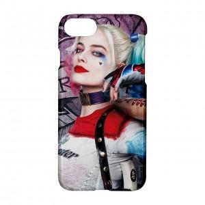 http://www.starsonstuff.com/24859-thickbox/suicide-squad-harley-quinn-apple-iphone-7-case.jpg