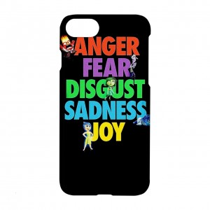 http://www.starsonstuff.com/24860-thickbox/disney-inside-out-apple-iphone-7-case.jpg