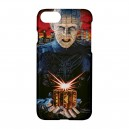 Hellraiser Pinhead - Apple iPhone 7 Case