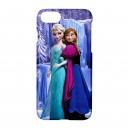 Disney Frozen Elsa And Anna - Apple iPhone 7 Case