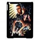 Blade Runner - Apple iPad Air Case