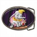 Disney Dumbo - Belt Buckle