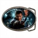 Harrison Ford Blade Runner - Belt Buckle