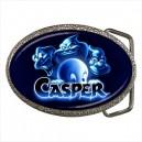 Casper - Belt Buckle