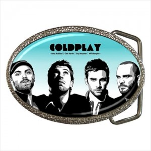 http://www.starsonstuff.com/24976-thickbox/coldplay-belt-buckle.jpg