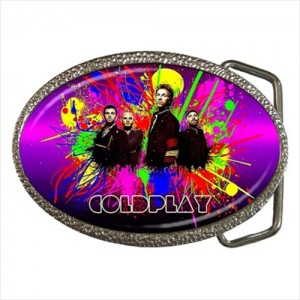 http://www.starsonstuff.com/24977-thickbox/coldplay-belt-buckle.jpg