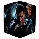 Harrison Ford Blade Runner - Apple iPad 2 Book Style Flip Case
