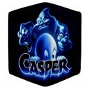 Casper - Apple iPad 2 Book Style Flip Case