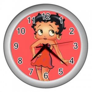 http://www.starsonstuff.com/250-318-thickbox/betty-boop-wall-clock.jpg