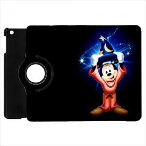 http://www.starsonstuff.com/25018-thickbox/disney-mickey-mouse-apple-ipad-mini-book-style-360-rotatable-flip-case.jpg