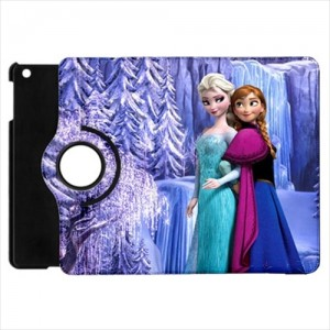 http://www.starsonstuff.com/25020-thickbox/disney-frozen-elsa-and-anna-apple-ipad-mini-book-style-360-rotatable-flip-case.jpg