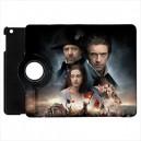 Les Miserables - Apple iPad Mini Book Style 360° Rotatable Flip Case